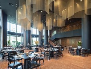 3LHD--广州南沙花园酒店