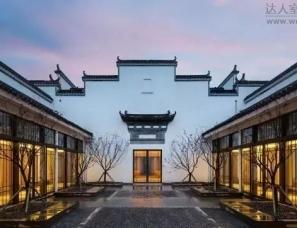 10家悦榕庄,不一样的中国美