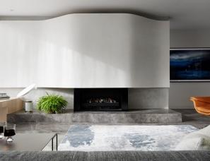 mim design --MAH Residence