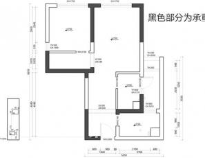 设计师的家是怎样的呢?(二)