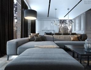 【首发】leqb architects--House Y-Best