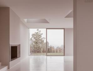 Think Architecture--卓越品质的极简建筑
