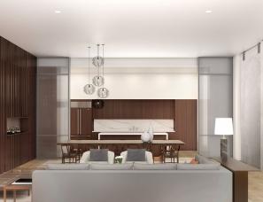 groves&co设计--华盛顿纽约