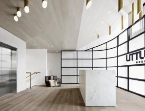 Mim Design--Little Group Office