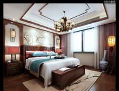 大宅设计 | 中式文化