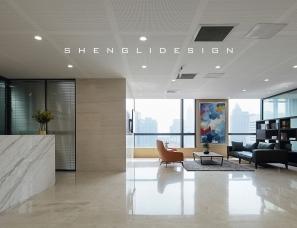 品质与颜值都在线的easy-office | S&L设计