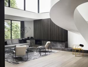 mim design --aap residence