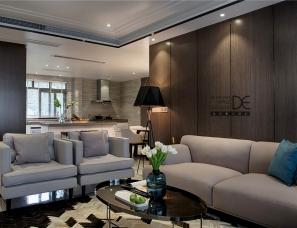 DE实景案例 · 930期   设计师装了自家的房子后悔不?