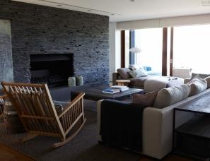 首发   Hare klein设计--PALM BEACH HOUSE