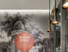 多伦多StudioPaolo Ferrari设计--加拿大手工制作2017最新注册送白菜网Editions