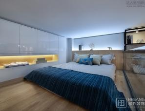 【绿地东莞领寓】别墅样板房设计规划-优秀装修公司