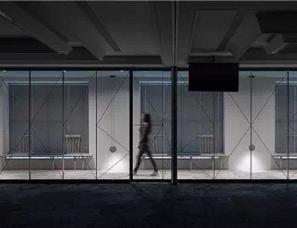 台北水相设计--钜亨网 金融出版办公室