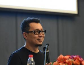 2016年9月达人室内设计网杭州年会圆满成功